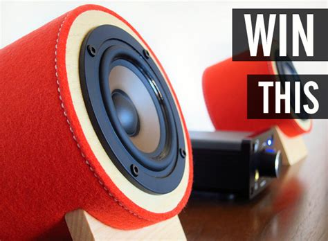 yorkie se speakers giveaway well rounded sound yorkie se speakers and closed cool material