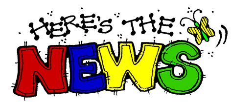 teaching kindergarten about new year clipart for new year for kindergarten search