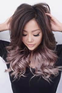 hair colours fir 65 best 25 hair colors ideas on pinterest spring hair