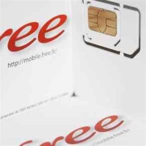 operatore fastweb mobile telefonia free mobile in italia telefonia low cost