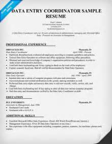 Data Entry Jobs Resume Format by Entryway Samples Joy Studio Design Gallery Best Design