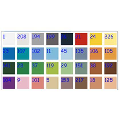 roblox color codes roblox color codes roblox