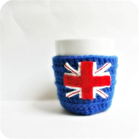 Handmade Britain - 17 best images about union items on