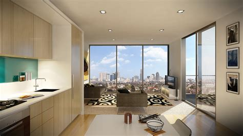 apartments interior an eco friendly apartment in new york city with city