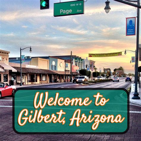 Home Design Baton Rouge Gilbert Arizona 5 Interesting Facts About This Town