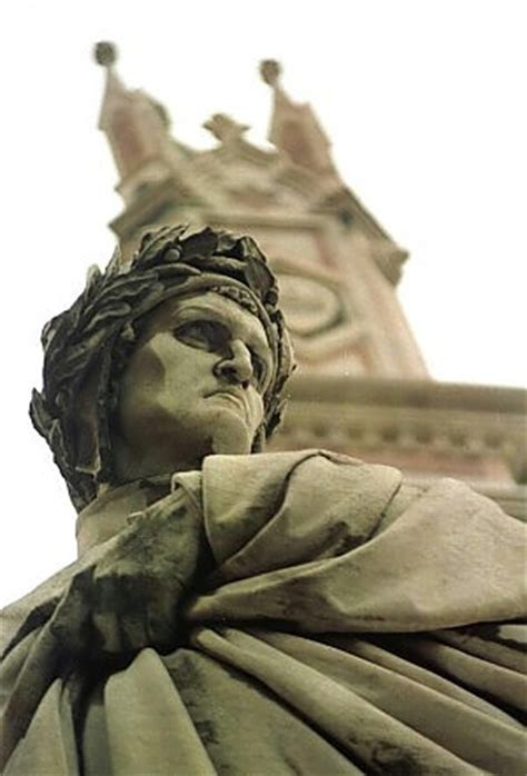 libreria santa croce parma dante parte per la cina la copia in bronzo a ningbo