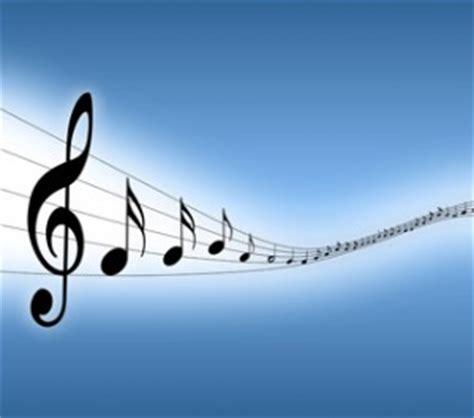 musica entrada novio boda civil guion de m 250 sica para boda civil ideas para una boda