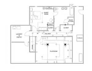 home design software electrical and plumbing 100 electrical floor plan home design home design
