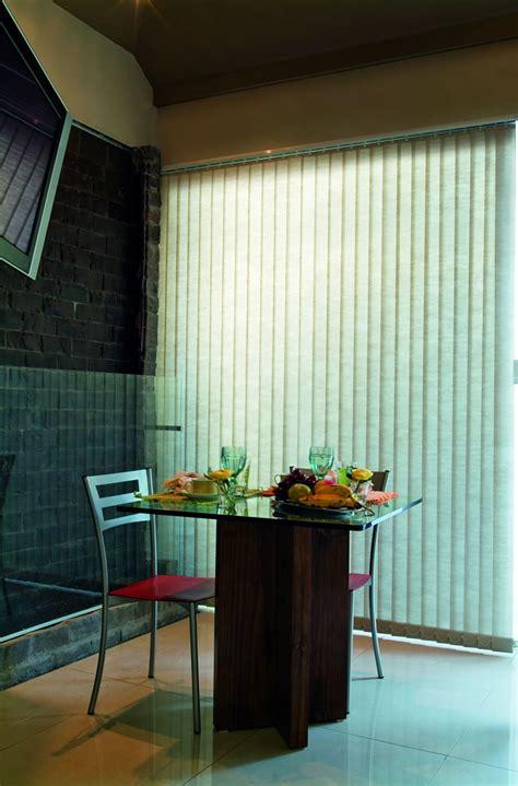 persiana vertical pvc persiana vertical tecido