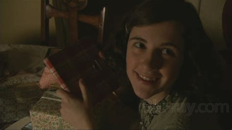 biography of anne frank movie the diary of anne frank blu ray
