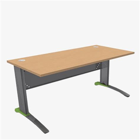 Second Office Desks Uk by Office Furniture Office Chairs Office