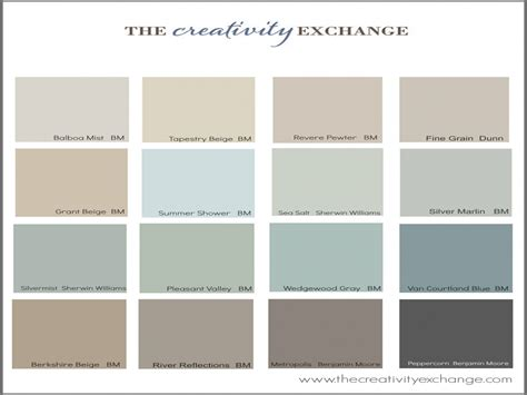 popular color popular kitchen colors 2013 most popular benjamin moore