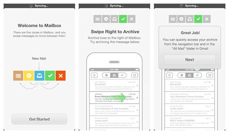 app layout tutorial how to optimize app onboarding to maximize customer