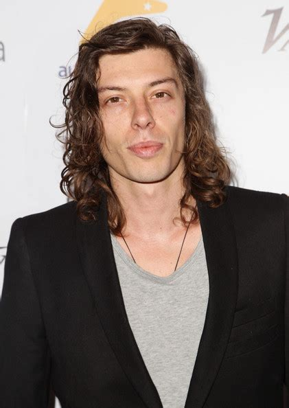 benedict samuel walking dead wiki fandom powered by wikia