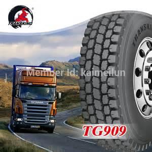 Discount Truck Tires Commercial Dot Ece Gcc Iso Wholesale Cheap Commercial Truck Tires