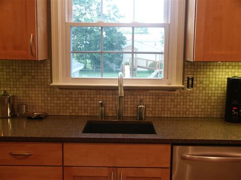 kitchen window backsplash door windows how to install window trim ideas ledges