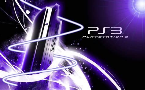 wallpaper game ps3 ps3 wallpapers size wallpaper cave