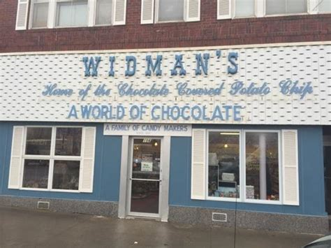 Mattress Stores In Grand Forks Nd by Widman S Shop In Grand Forks Nd Picture Of Widman