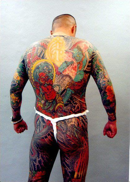 yakuza ink tattoo supplies 2043 best tattoos live your life images on pinterest