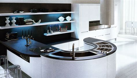 new technology and modern kitchen ideas for small kitchens modern kitchen kitchen interior design ideas
