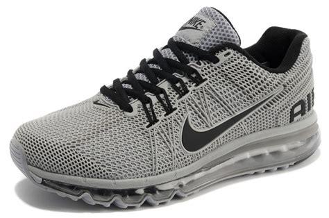 cheap nike air max 2013 shoes for 90292 78 usd