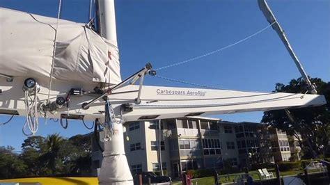 catamaran video 31 best catamaran video presentations images on pinterest