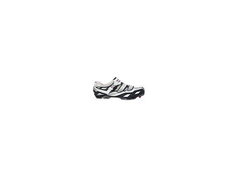 Shimano M240 shimano sh m240 shoes user reviews 1 out of 5 1