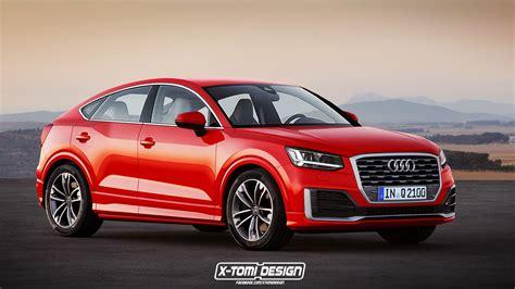 Audi Q 2 by Audi Q2 Sportback Sim Ou N 227 O