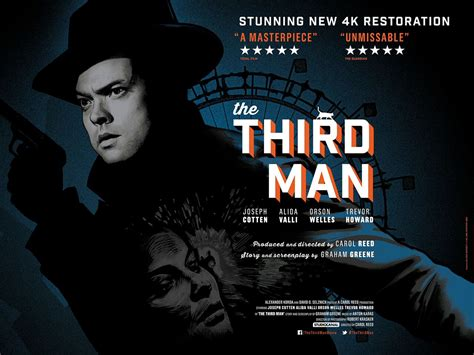 filme stream seiten the third man ingmar bergman advice the new world edit ethan hawke