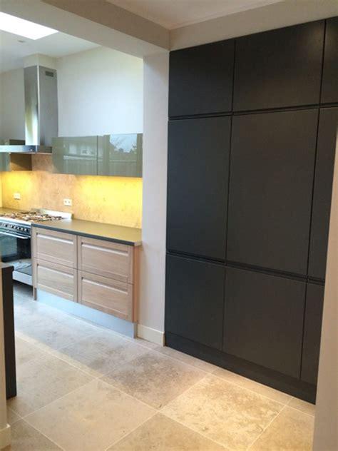 renovatie keukens eindhoven architect leon nieuws