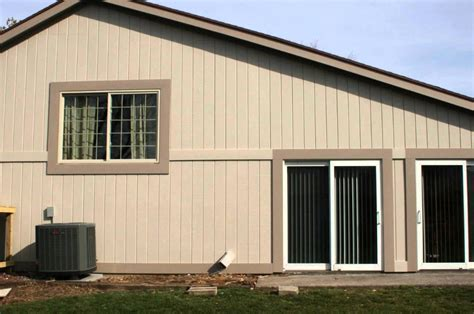 best wood siding for house house siding panels 28 images nis construction inc commercial metal siding in