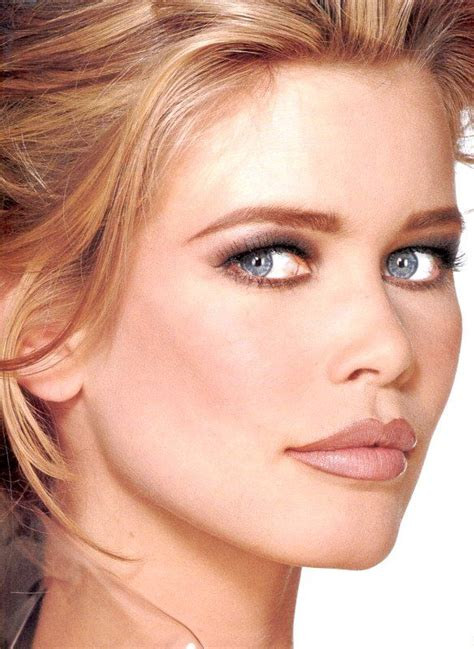 schiffer hair color schiffer hair color hair colar and cut style