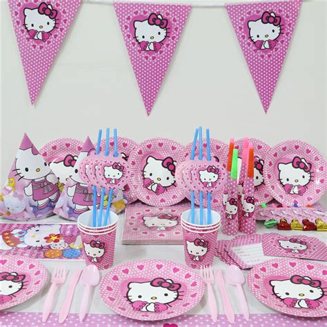 Cheap Hello Decorations by Popular Hello Baby Shower Decorations Buy Cheap