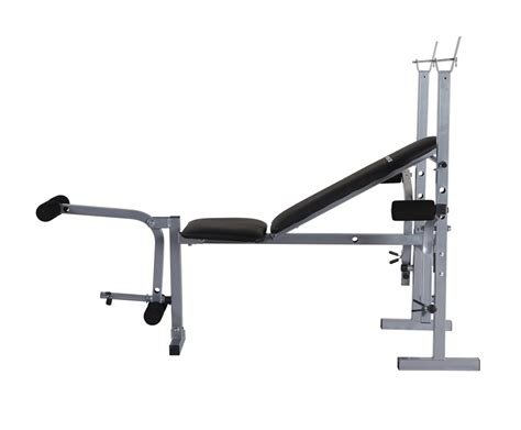 weight bench home gym confidence fitness home multi gym dumbbell weight lifting