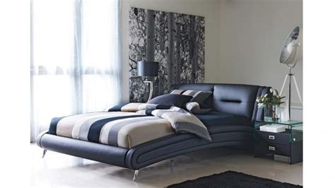 Bedroom Furniture South Australia Orbit Bed Beds Suites Bedroom Beds Manchester Harvey Norman Australia