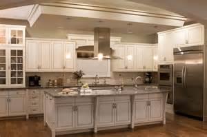 kitchen island range xcyyxh large with stove davitt design build