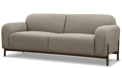 scandinavian style sofa scandinavian style sofas you ll love home decor singapore