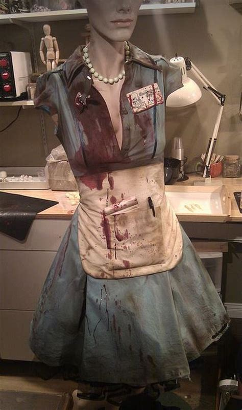 zombie outfit tutorial 18 diy zombie costume ideas diy projects craft ideas how