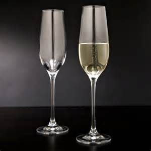 Garage Storage Design Software forever bubbling champagne flutes the green head