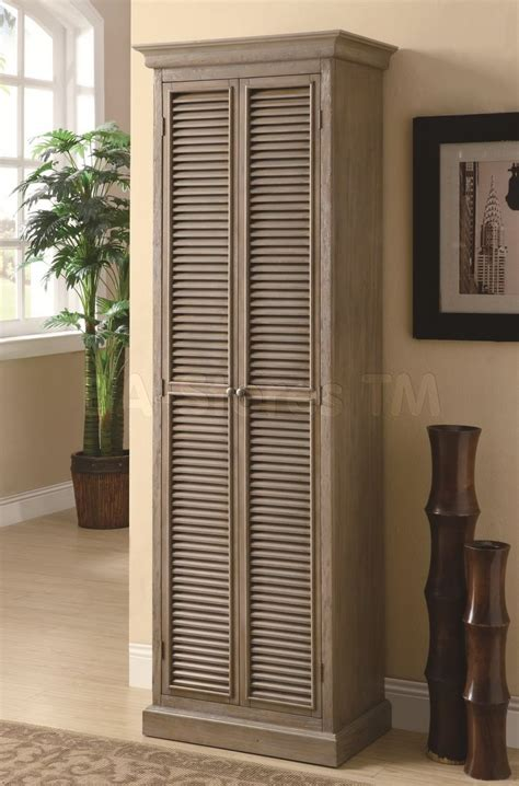 Shutter Doors For Cabinets 17 Best Images About Bathroom Cabinet Ideas On