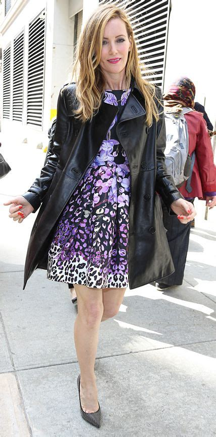 leslie mann street style leslie mann celebrity street style pinterest