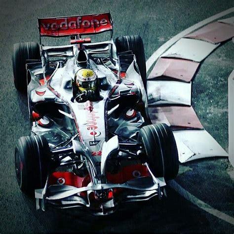 pin  azli kamsidin  formula  racing  mclaren