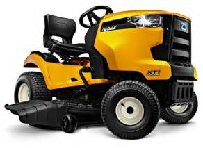 Floor Plan Maker App cub cadet lawn mowers get full makeover for 2015