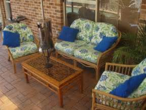 Outdoor Cushion Slipcovers Sale Fresh Patio Furniture Cushions Sale 15902