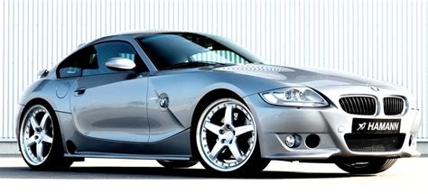 how petrol cars work 2006 bmw m roadster user handbook how things work cars 2006 bmw z4 m engine control 2006 bmw z4 coupe road test review