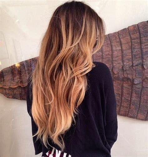 sombre pramenovi novi hair trend za ovo leto da li biste isprobali sombre