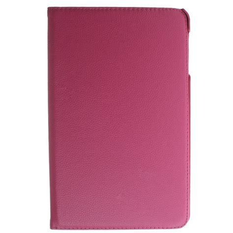 fundas tablet samsung 10 1 funda 360 rosa para samsung galaxy tab a 10 1 funda de tablet
