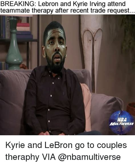 Mba After Sales And Trading by 25 Best Memes About Kyrie Irving Kyrie Irving Memes