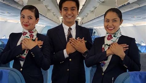 Emirates Careers Cabin Crew Philippines by Philippine Airlines Archives Ifly Global