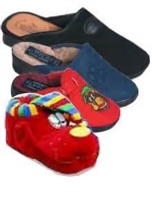 ciabatta slippers italian s insight to travel italy la ciabatta what is